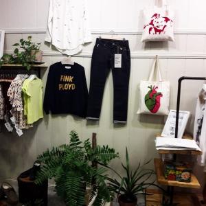 Back-to-green-Gran-Canaria-shop