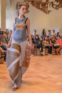 forest-fashion-perugia