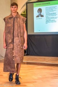 wood fashion