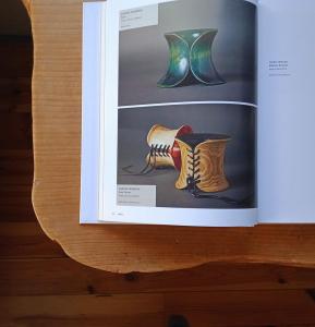 2021_New-Braceletes-Book_Estrada-inside