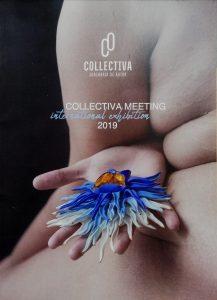 Collectiva
