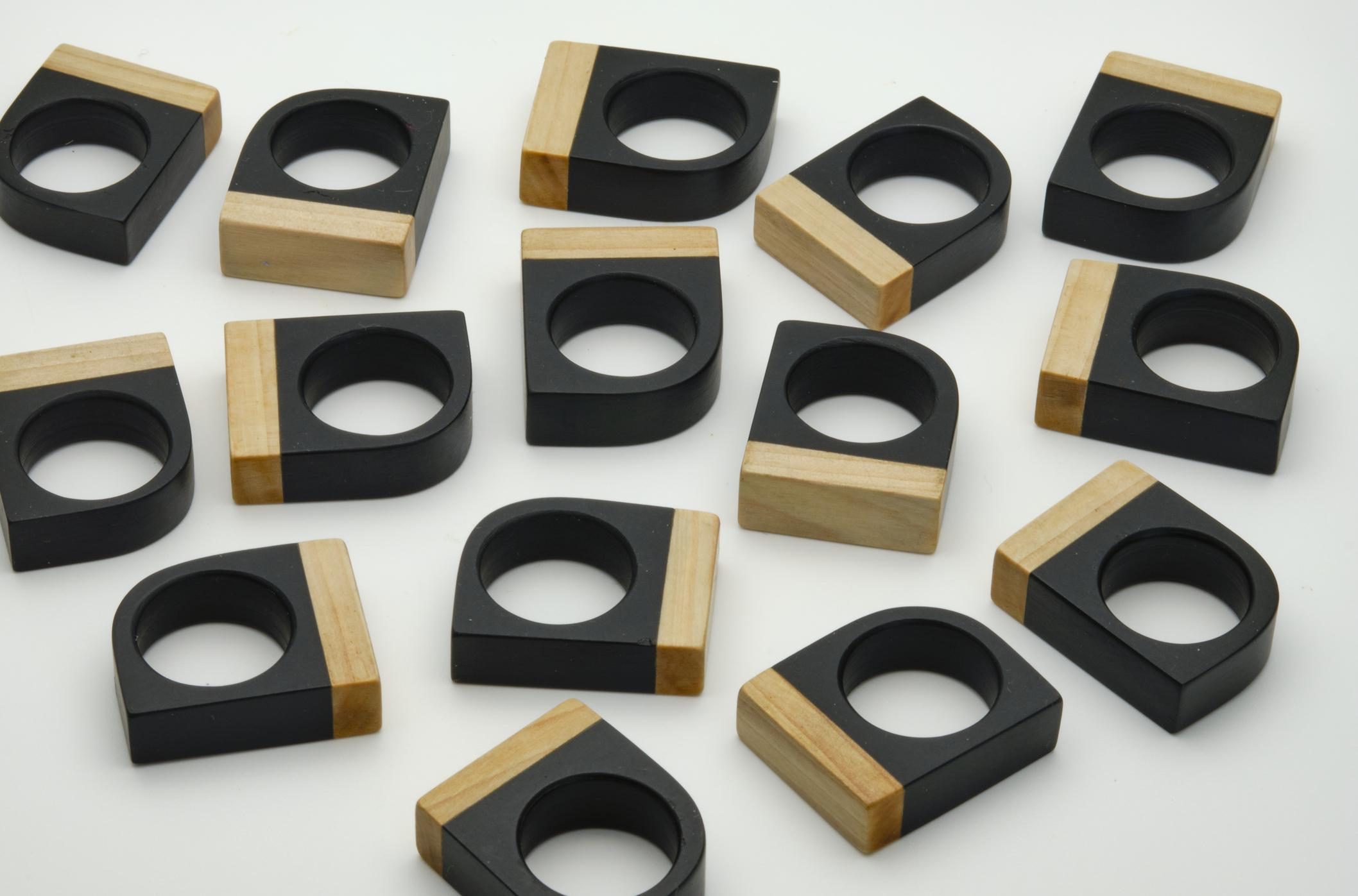 Simone-Frabboni-Paper-ring-2