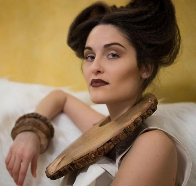 Simone-Frabboni-ecofashion