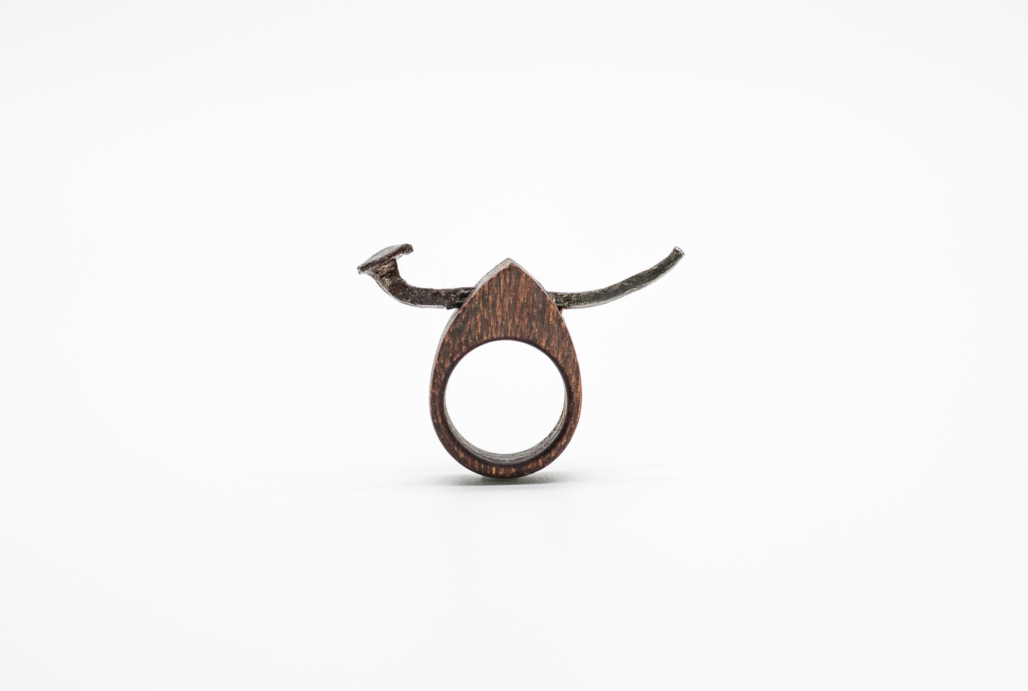 Wood-ring-simone-frabboni-3