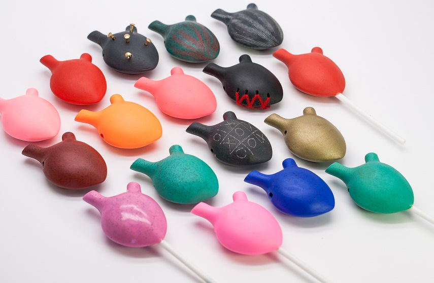 anatomical-heart-pendants
