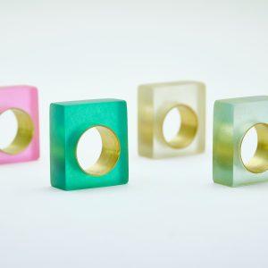 Anelli-rings-Simone-Frabboni-8
