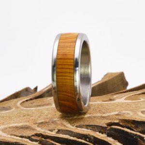 Man-ring_Simone-Frabboni