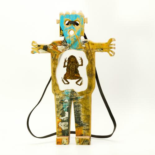 Robotanimal_pendant_frabboni