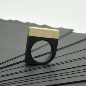 Simone-Frabboni-Paper-ring-1
