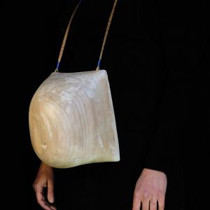 Simone-Frabboni_Contemporary-jewelry2
