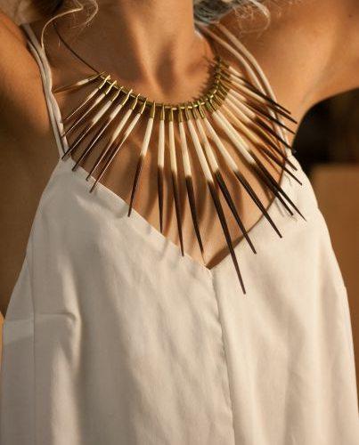 nature-fashion-accessories