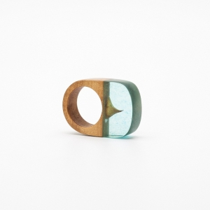 resin-wood-ring-Simone-Frabboni