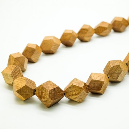 simone-frabboni-necklaces-2