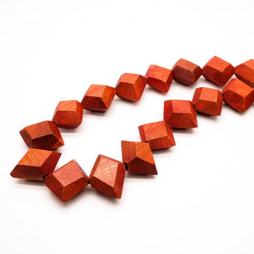 simone-frabboni-necklaces-3