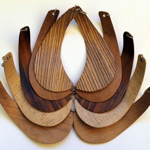 wood-accessories-work