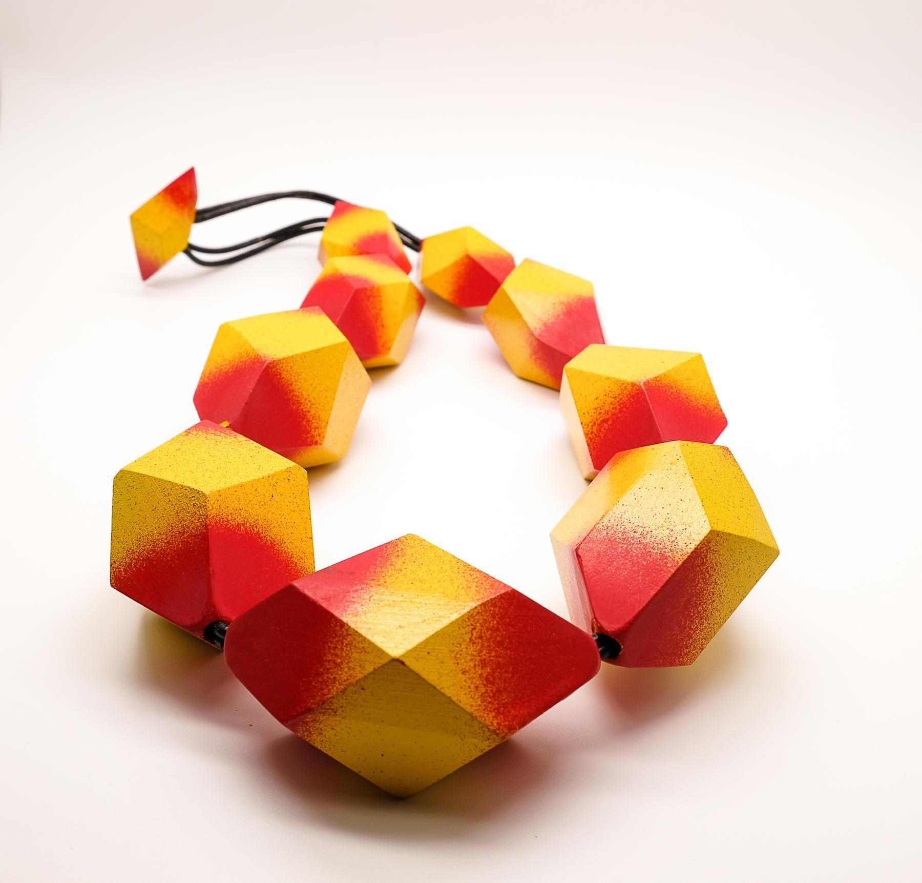 simone-frabboni-necklaces-1