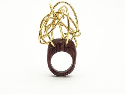 Simone-Frabboni-art-jewelry