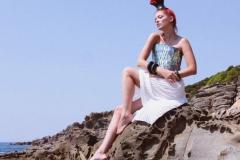 Simone-Frabboni-contemporary-jewelry