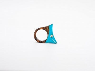 Svarowski-ring-simone-frabboni-1