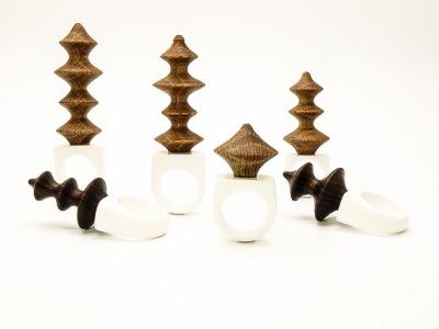 contemporary-jewelry_Simone-Frabboni-5