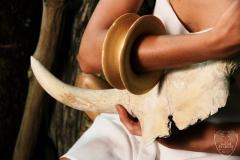 handmade-wood-bangles