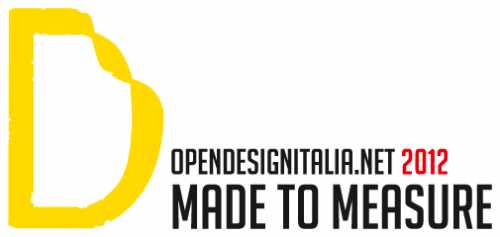 OpenDesignItalia-design-award-exhibition