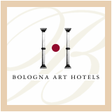 hotel Orologio Bologna