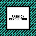 fashion-revolution