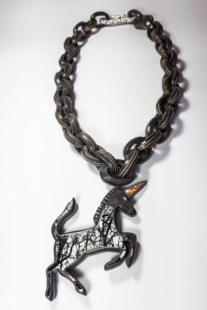 graffiti-contemporary-jewelry