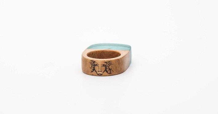 wood-jewelry-simone-frabboni