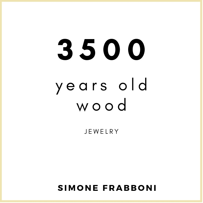 simone-frabboni-contemporary-jewelry-2019