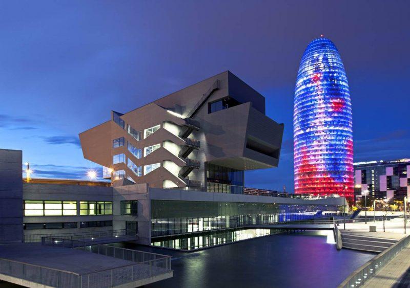 Joya-Barcelona_Disseny-Hub