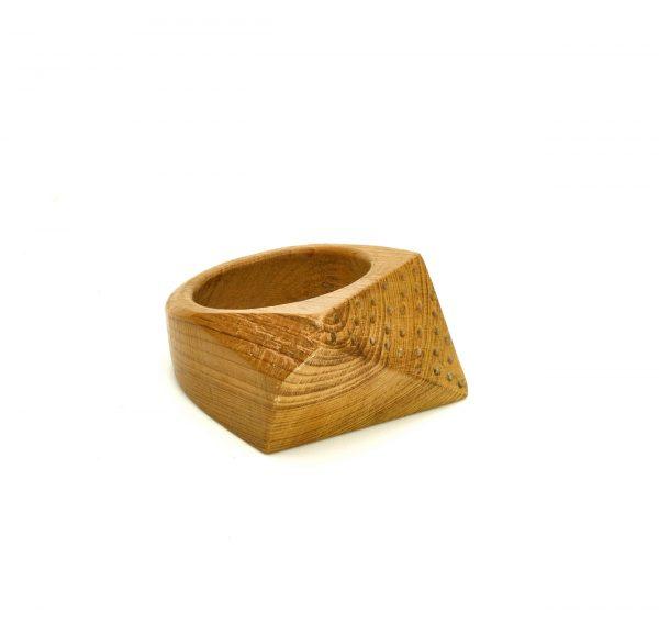 yew wood ring3