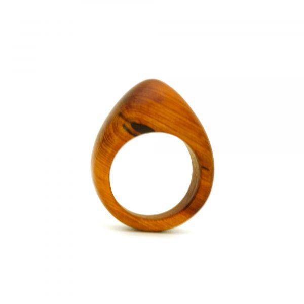 Fine wooden ring_Simone Frabboni1