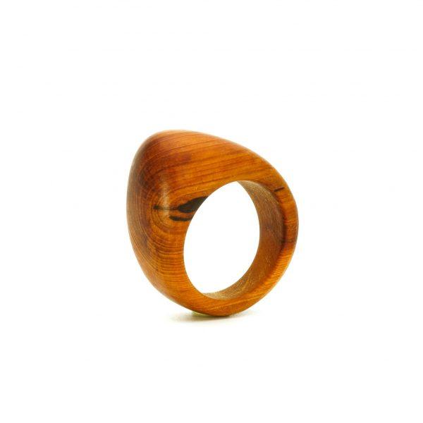 Fine wooden ring_Simone Frabboni2