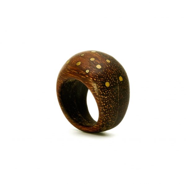 Wood and brass ring_5
