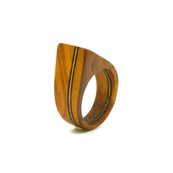 inlaid wooden ring1.resized