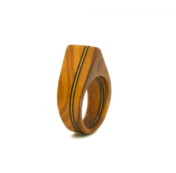 inlaid wooden ring2.resized