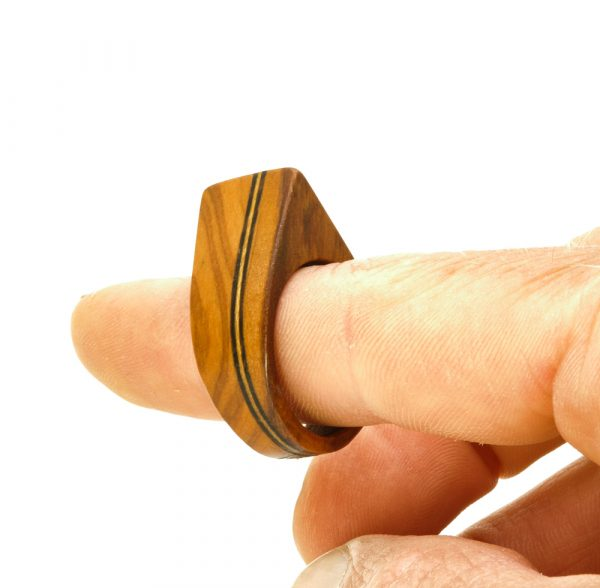 inlaid wooden ring4.resized