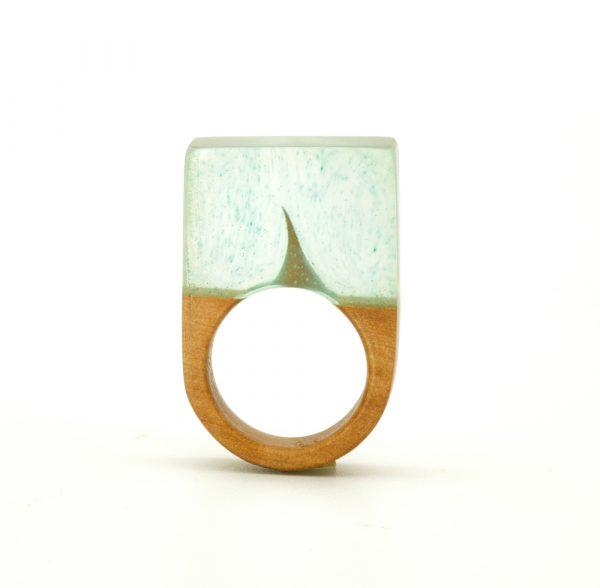 Thorn resin wood ring1.resized