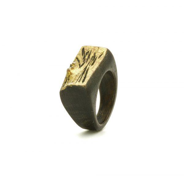 black wood gold ring5.resized