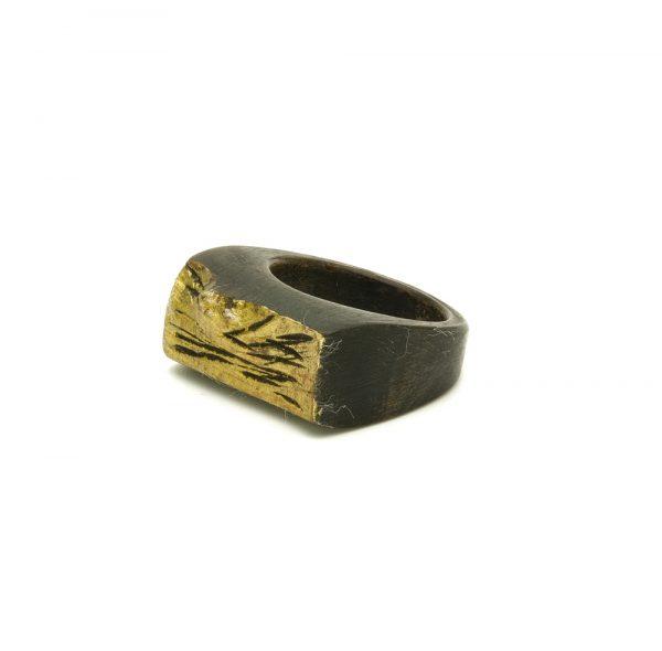 black wood gold ring7.resized