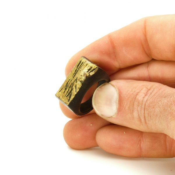 black wood gold ring8.resized