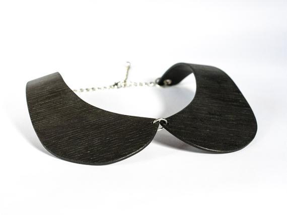 Ooak Collar
