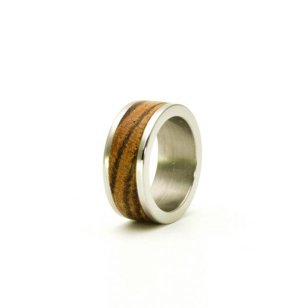 Wedding wood rings_16