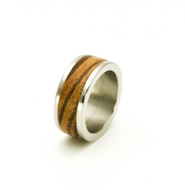 Wedding wood rings_17