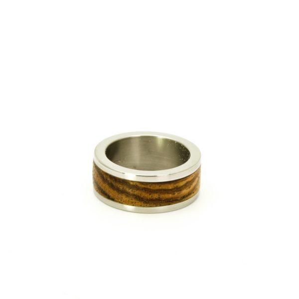 Wedding wood rings_18