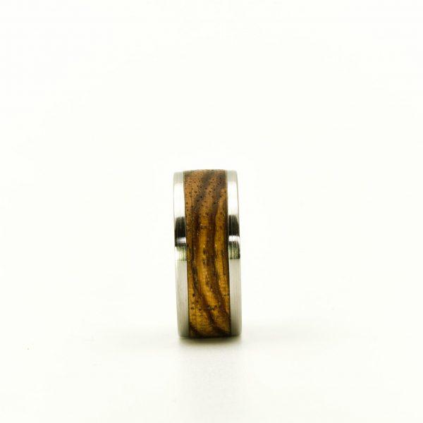 Wedding wood rings_19