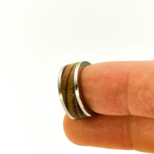 Wedding wood rings_20