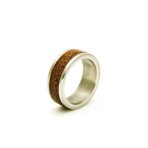 Wedding wood rings_28